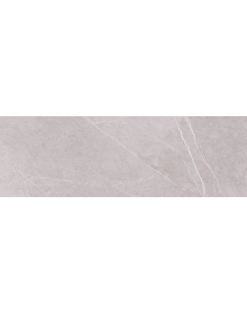 OPOCZNO LIGHT MARQUINA GREY 24x74 GAT.1