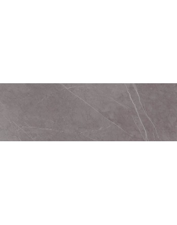 OPOCZNO LIGHT MARQUINA DARK GREY 24x74 GAT.1