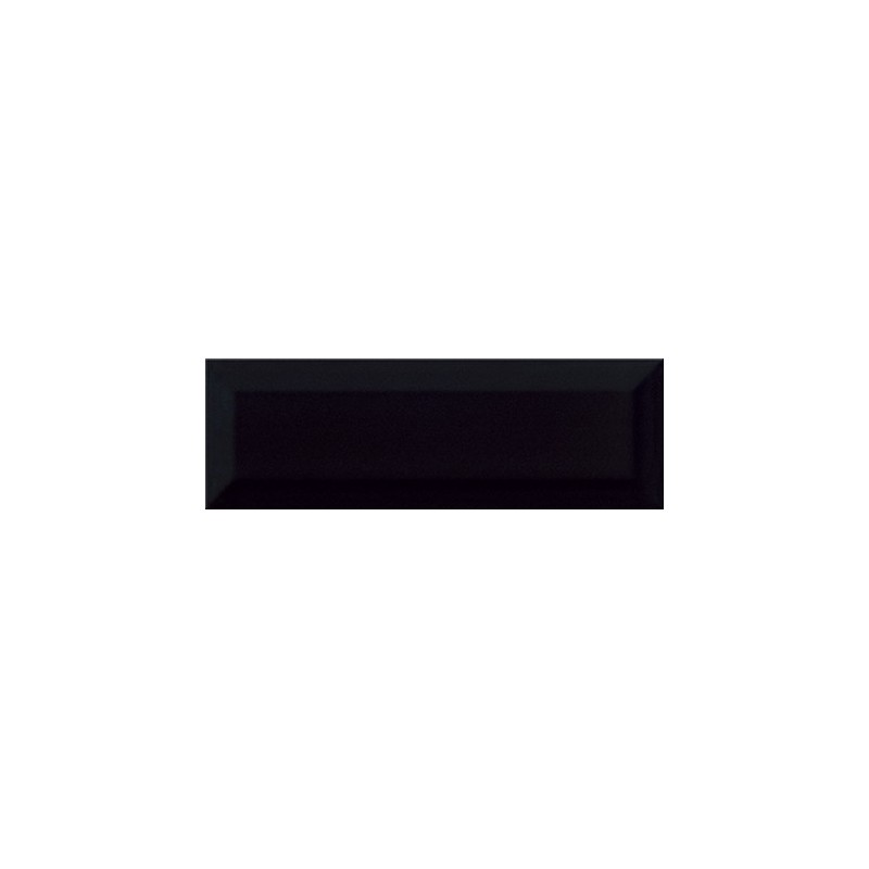 OPOCZNO METRO STYLE BLACK 9,8x29,8 GAT.1