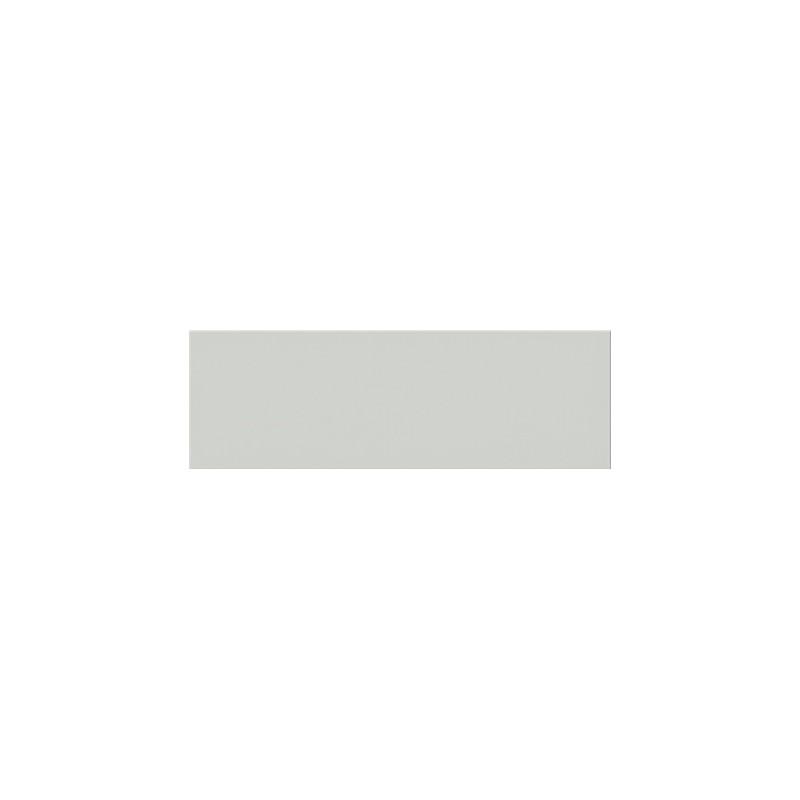 OPOCZNO SALSA GREY GLOSSY 9,8x29,8 GAT.1