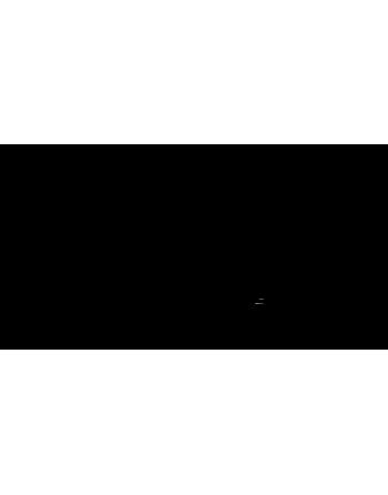3. WANNA WOLNOSTOJĄCA MARMORIN ISAR 175x78x63,8