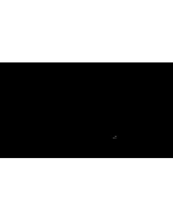 4. WANNA WOLNOSTOJĄCA MARMORIN GOCCIA 196,7x96,3x76,3