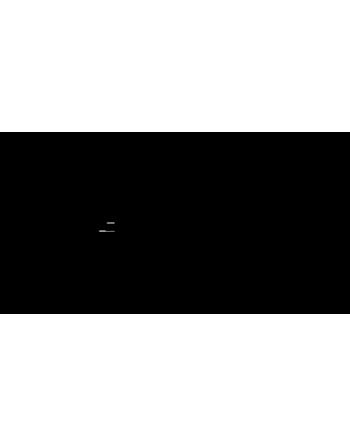 4. WANNA WOLNOSTOJĄCA MARMORIN ALICE I 179x75x74