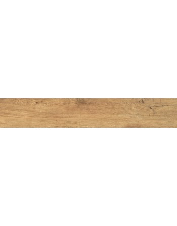 OPOCZNO GRAND WOOD RUSTIC BRONZE 19,8x119,8 GAT.1