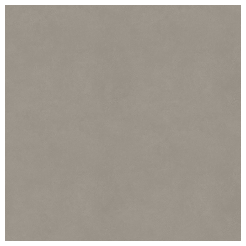 OPOCZNO OPTIMUM GREY 119,8x119,8 GAT.1