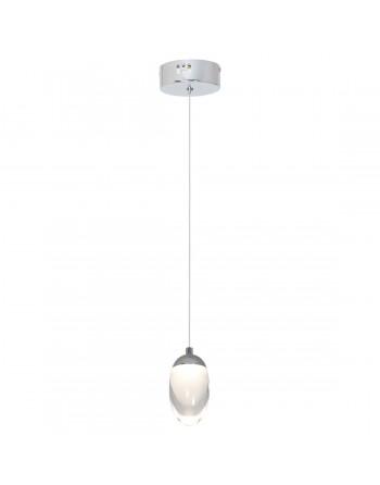 LAMPA MILAGRO OVO ML426