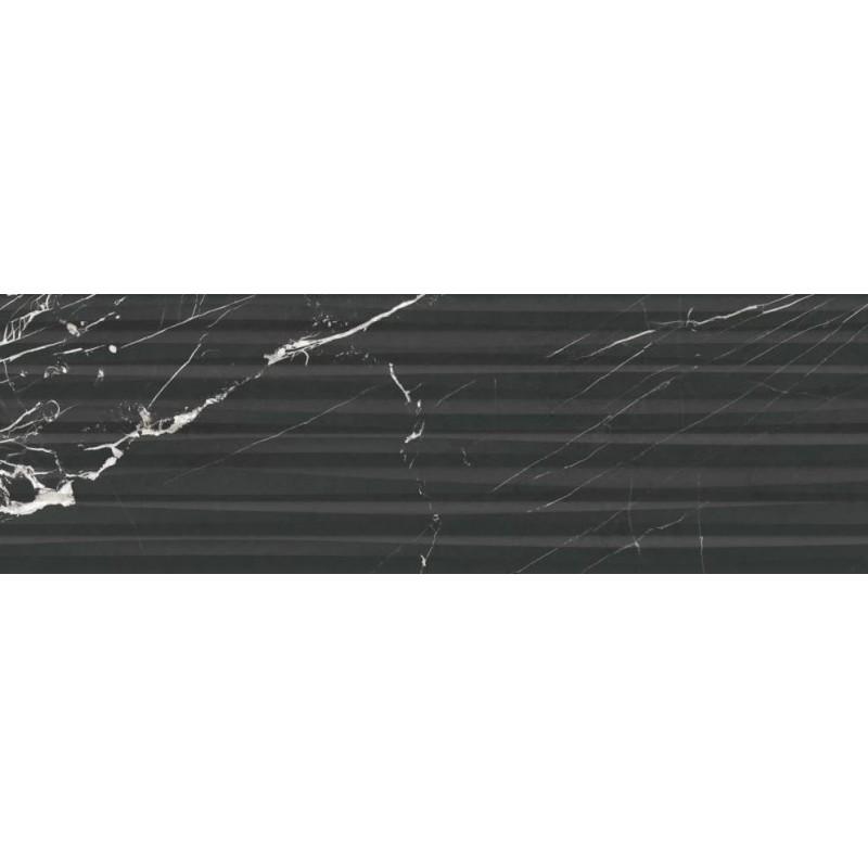 PRENAOS MARQUINA RELIEF 31,5x100 GAT.1