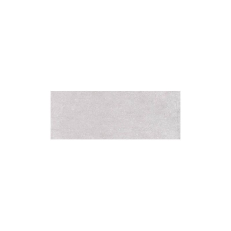 GRESPANIA TEXTURE PERLA 45x120 GAT.1