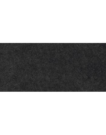 GRESPANIA BLUE STONE NEGRO 3.5mm 120x260 GAT.1