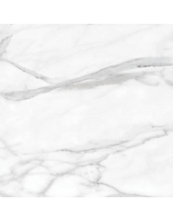 AZTECA DA VINCI LUX WHITE 60,0x 60,0
