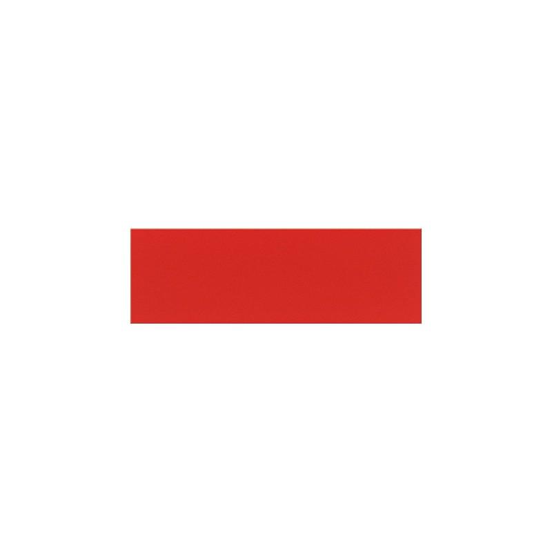 OPOCZNO SALSA RED GLOSSY 9,8x29,8 GAT.1