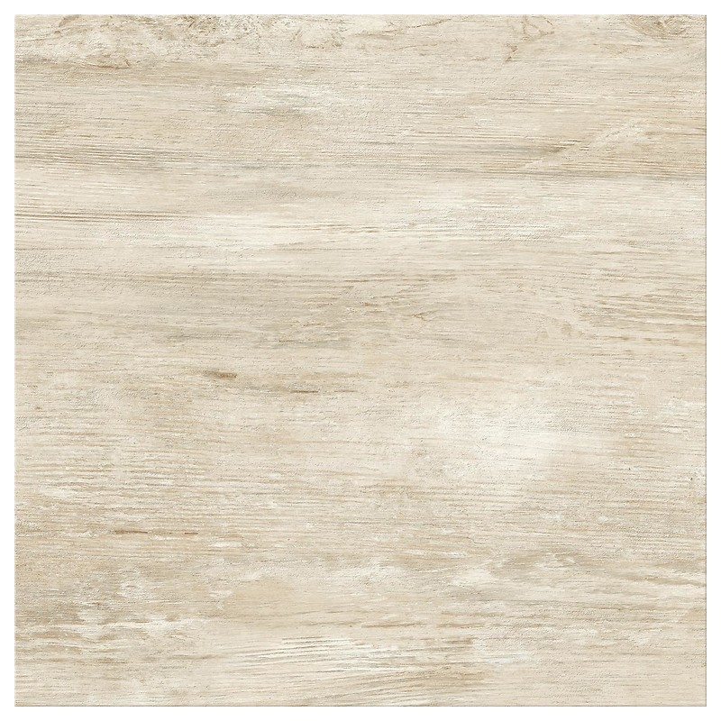 OPOCZNO SOLID WOOD WHITE 59,3x59,3 2.0 GAT.1