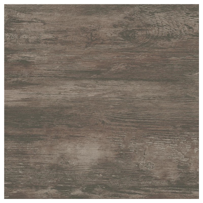OPOCZNO SOLID WOOD BROWN 59,3x59,3  2.0 GAT.1