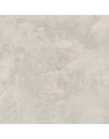 OPOCZNO QUENOS WHITE 119,8x119,8 GAT.1