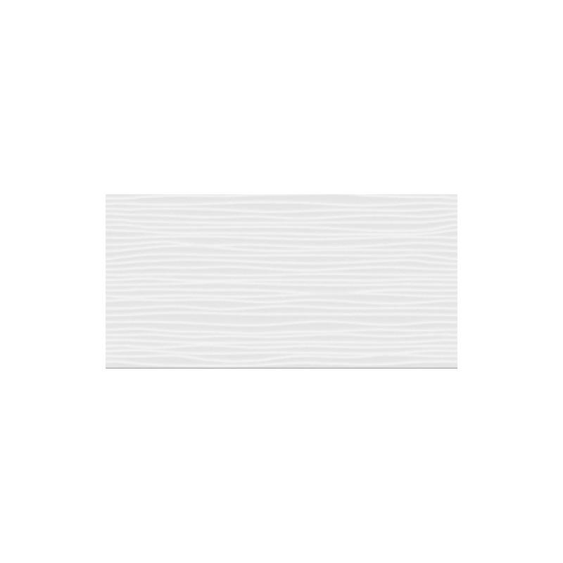 AZTECA ARMONY R3060 WAVY SNOW 30X60 GAT.1