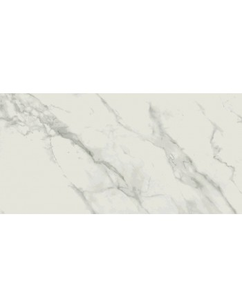 CALACATTA MARBLE WHITE POLISHED MAT 59,8x119,8 GAT.1
