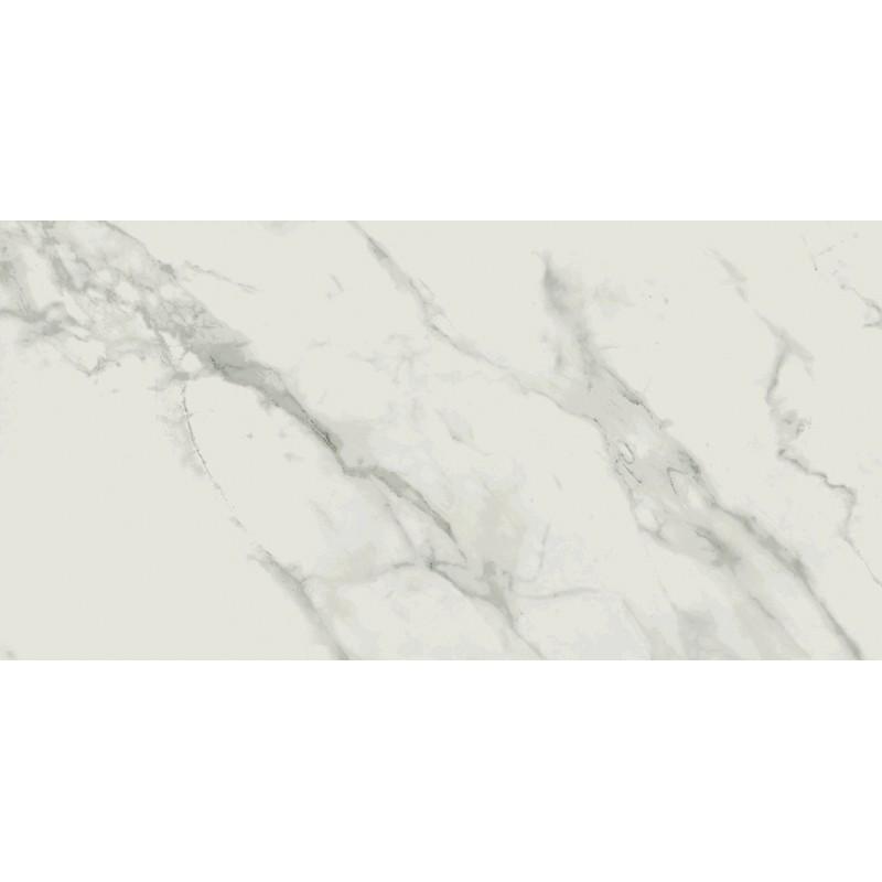 CALACATTA MARBLE WHITE POLISHED MAT 59,8x119,8 GAT.1