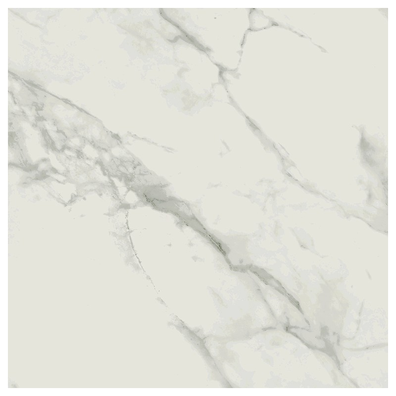 OPOCZNO CALACATTA MARBLE WHITE POLISHED MAT 79,8x79,8 GAT.1
