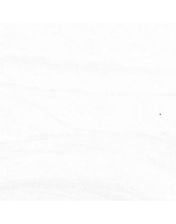 AZTECA ARMONY LUX SNOW...