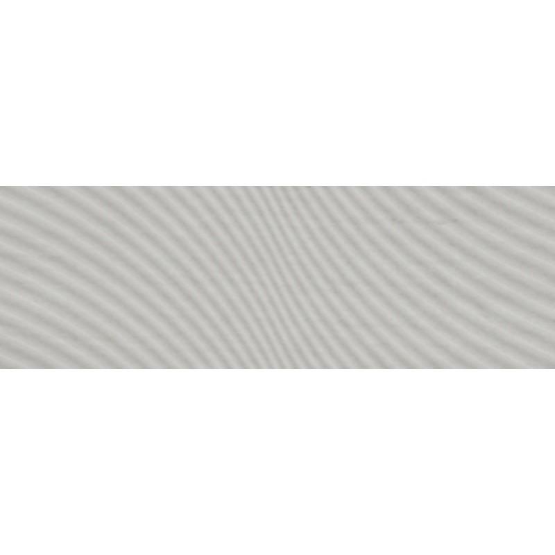 AZTECA ARMONY DUNES NATURE 30X90 GAT.1