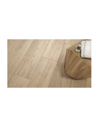 OPOCZNO GRAND WOOD NATURAL WARM GREY 19,8x119,8 GAT.1