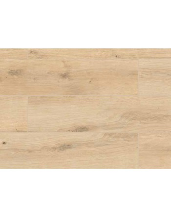 OPOCZNO GRAND WOOD NATURAL SAND 19,8X119,8 GAT.1