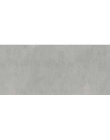 GRESPANIA TITAN CEMENTO 3.5mm 120x260 GAT.1