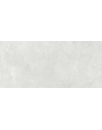 GRESPANIA TITAN GRIS 3.5mm 120x260 GAT.1