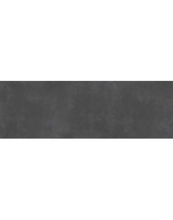 GRESPANIA CONCRETE NEGRO NATURALNE 3.5MM 100x300 GAT.1