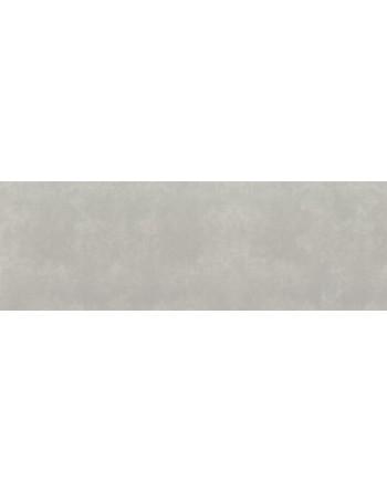 GRESPANIA CONCRETE GRIS NATURALNE 3.5MM 100x300 GAT.1