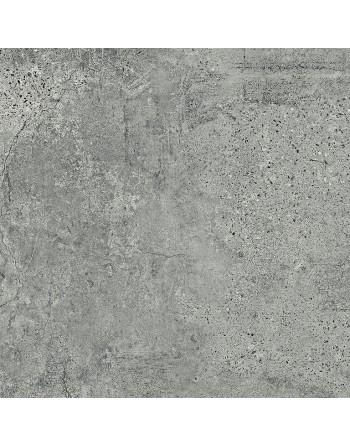 NEWSTONE GREY LAPPATO 79,8x79,8 GAT.1