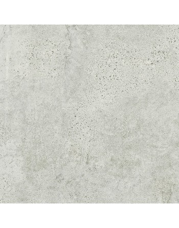 NEWSTONE LIGHT GREY LAPPATO 79,8x79,8 GAT.1