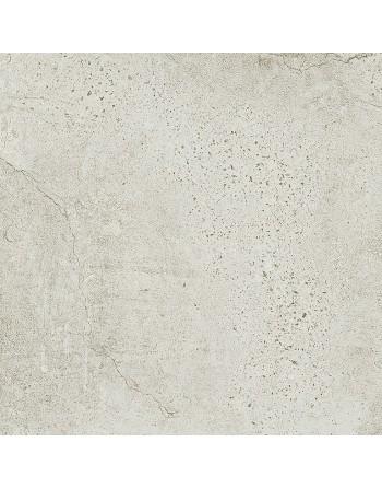NEWSTONE WHITE 59,8x59,8 GAT.1