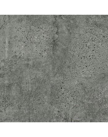 NEWSTONE GRAPHITE 59,8x59,8 GAT.1