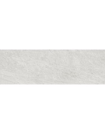 AZTECA TOSCANA GRIS REKTYFIKOWANA 30x90 GAT.1