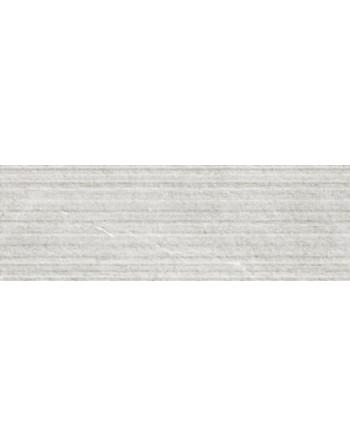 AZTECA TOSCANA PLANE GRIS REKTYFIKOWANA 30x90 GAT.1