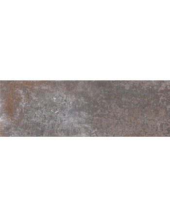 CERSANIT MYSTERY LAND BROWN 20x60 GAT.1