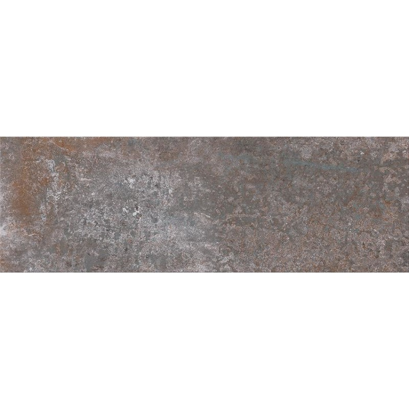 CERSANIT MYSTERY LAND BROWN 20x60 GAT.1
