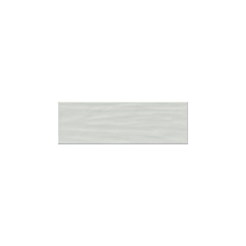 OPOCZNO BACHETA GREY GLOSSY 9,8x29,8 GAT.1
