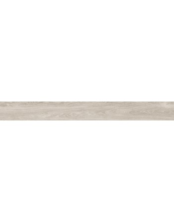 OPOCZNO GRAND WOOD LIGHT GREY 19,8x179,8 GAT.1