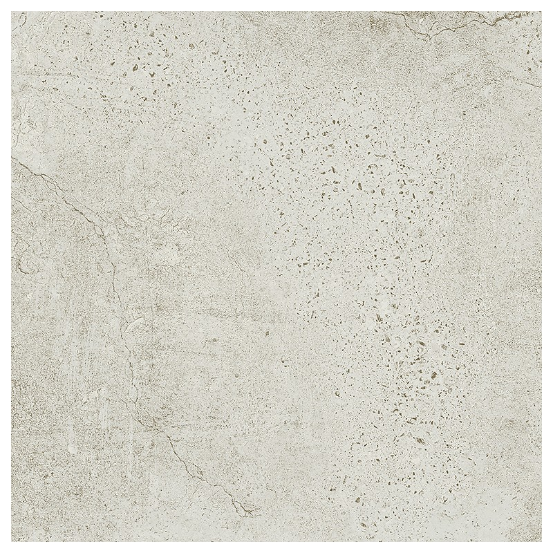 OPOCZNO NEWSTON WHITE LAPPATO 59,8x59,8 GAT.1