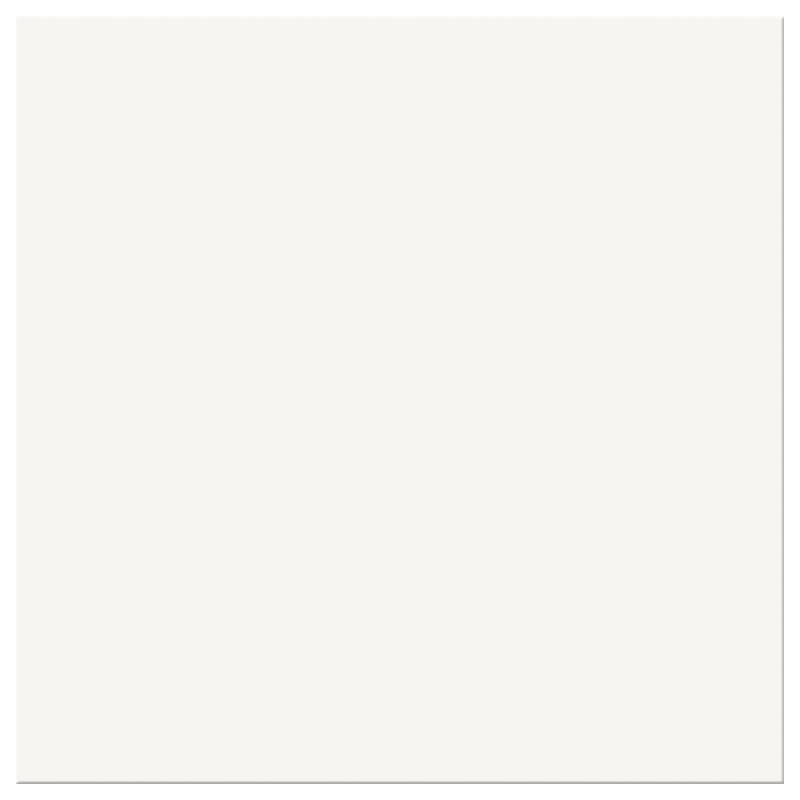 CERSANIT PP420 WHITE SATIN42X42 GAT.1