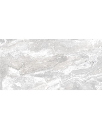 VIVES FUSTE-R PERLA 59,3X119,3 GAT.1