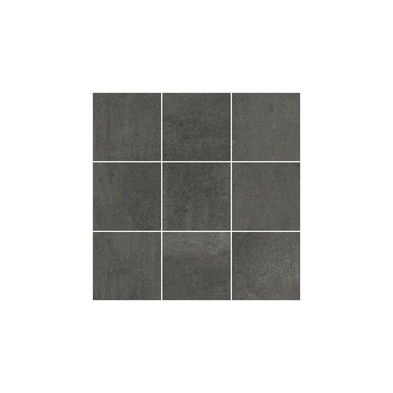 OPOCZNO QUENOS WHITE MOSAIC MATT BS 29,8x29,8 GAT.1