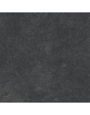 OPOCZNO GIGANT ANTRAZITE 59,3x59,3 2.0 GAT.1
