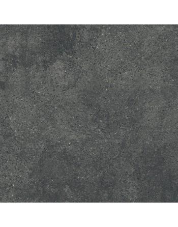 OPOCZNO GIGANT DARK GREY 59,3x59,3 GAT.1