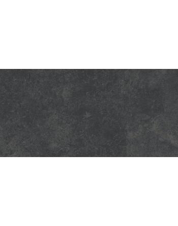 OPOCZNO GIGANT ANTHRACITE 44,4x89 GAT.1