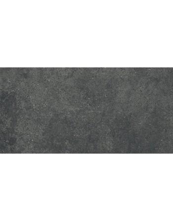 OPOCZNO DARK GREY 44,4x89 GAT.1