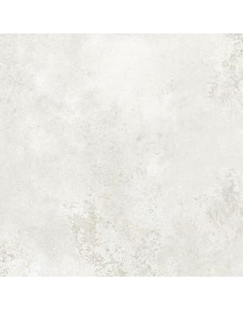 TUBĄDZIN TORANO WHITE MAT 59,8X59,8 GAT.1