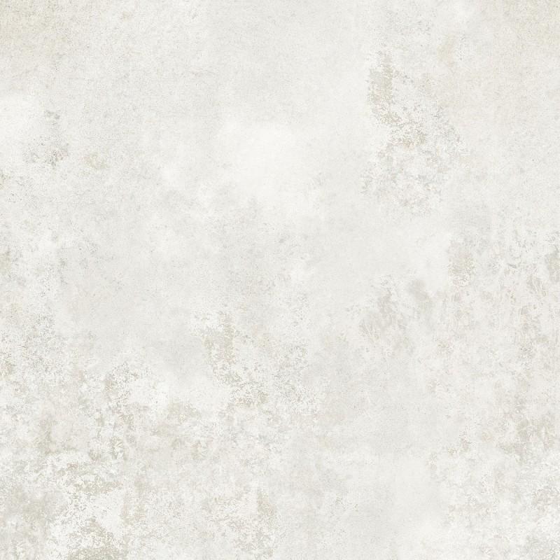TUBĄDZIN TORANO WHITE MAT 79,8X79,8 GAT.1